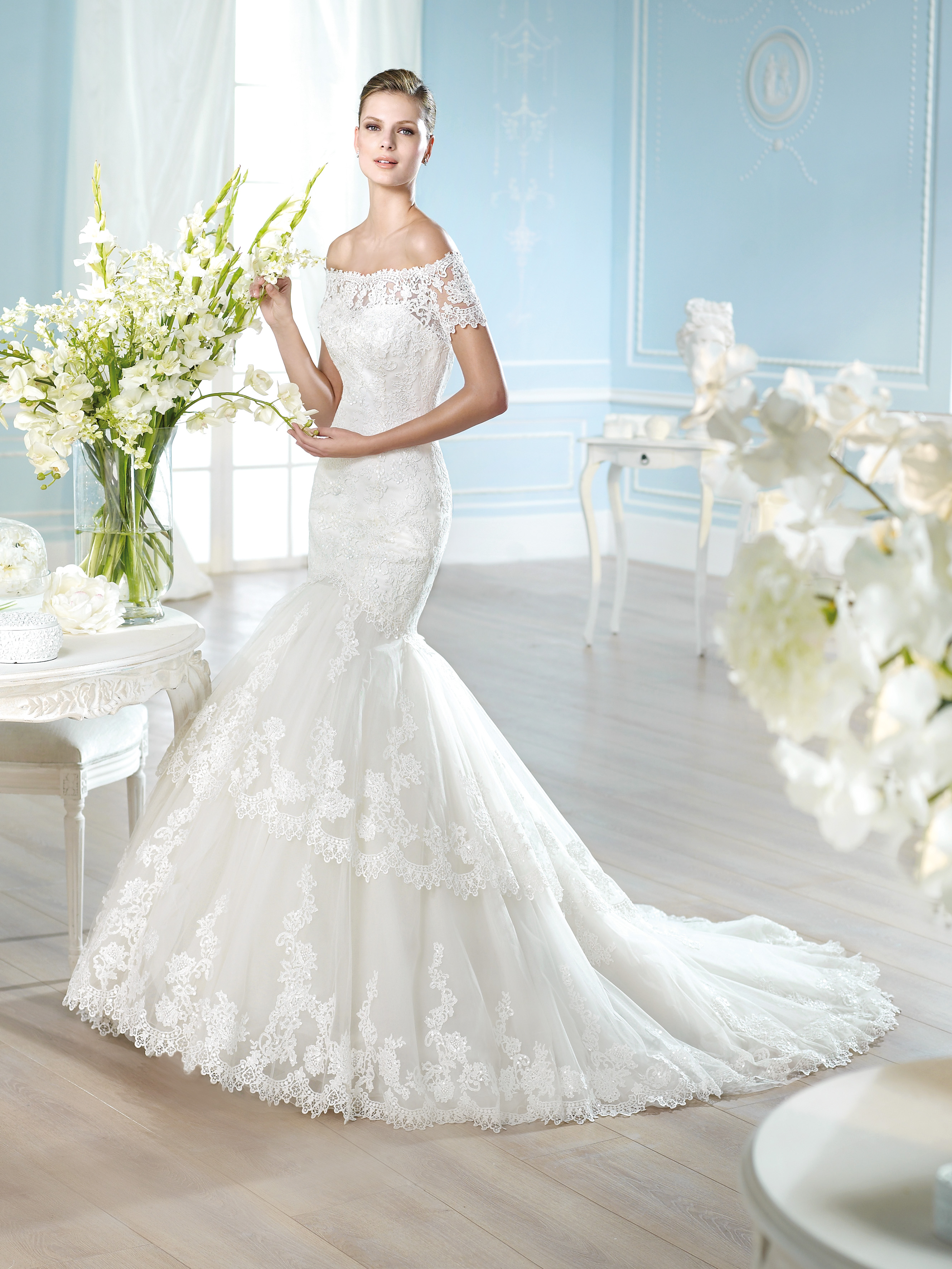 MyStyle-Brautmoden-Ulm - Hier finden Sie Ihr Brautkleid ...